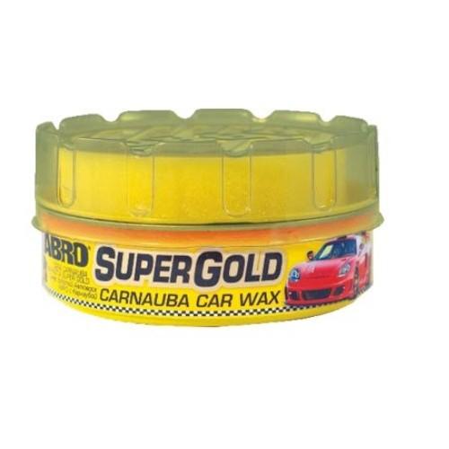 Auksinis vaškas (kėbului)