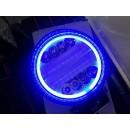 Darbinis LED Žibintas 30W/combo – 453701096