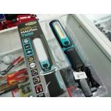 LED serviso lempa MAGflexTwist RING 250lm
