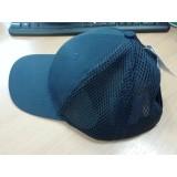 Kepurės Hogert HT5K483