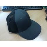 Kepurės Hogert HT5K480 juoda