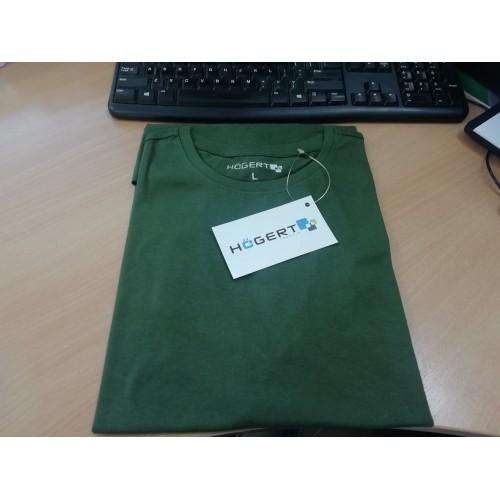 Marškinėliai L ( Labai aukšta kokybė. Remomenduoju )
